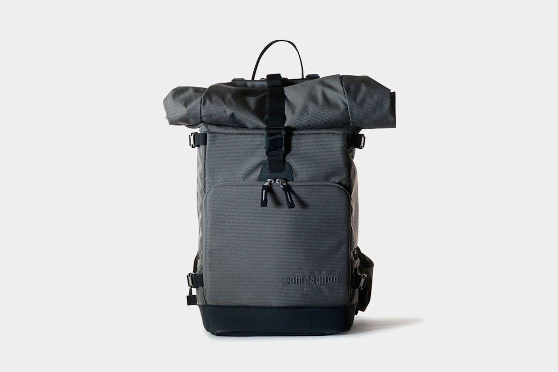 Compagnon Explorer Backpack