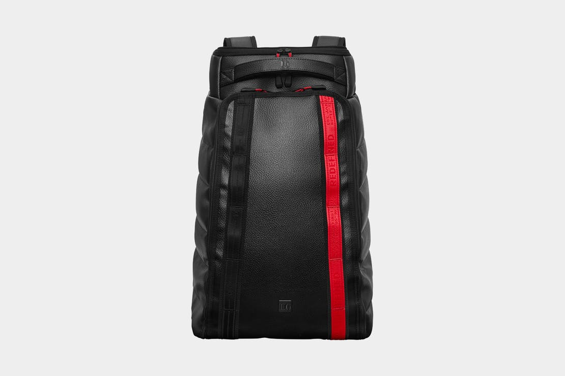 Douchebags The Hugger 30L