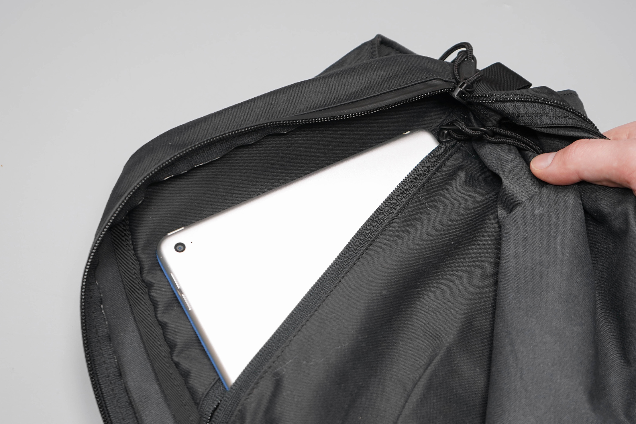 Mystery Ranch Sling Thing Tablet Pocket
