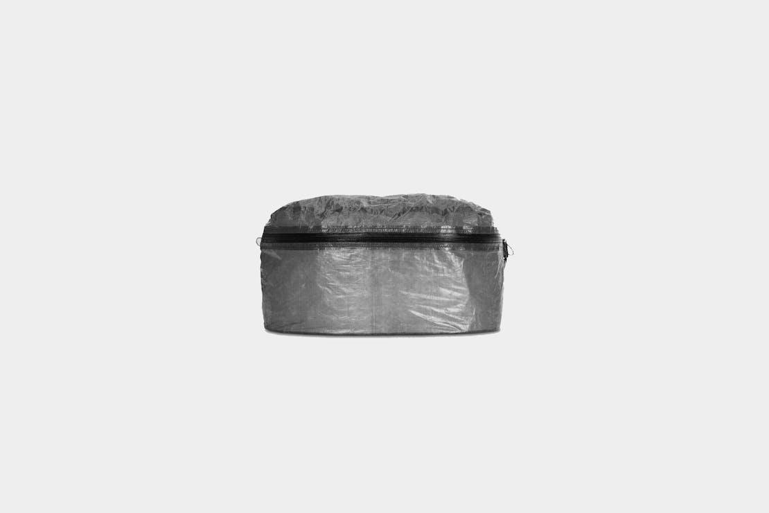 Hyperlite Pods