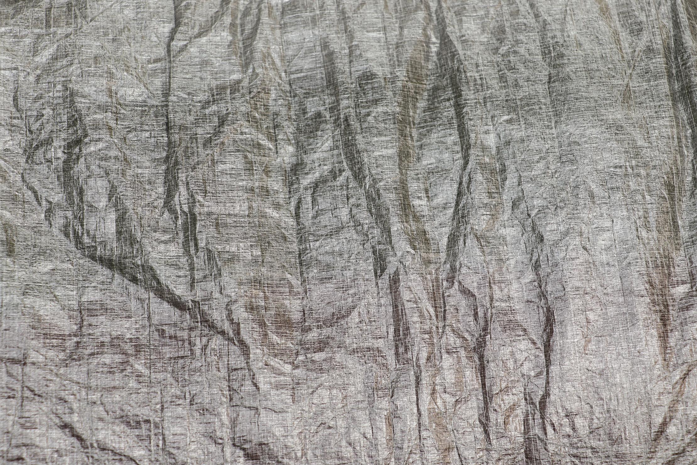 Hyperlite Mountain Gear Pod Dyneema Material