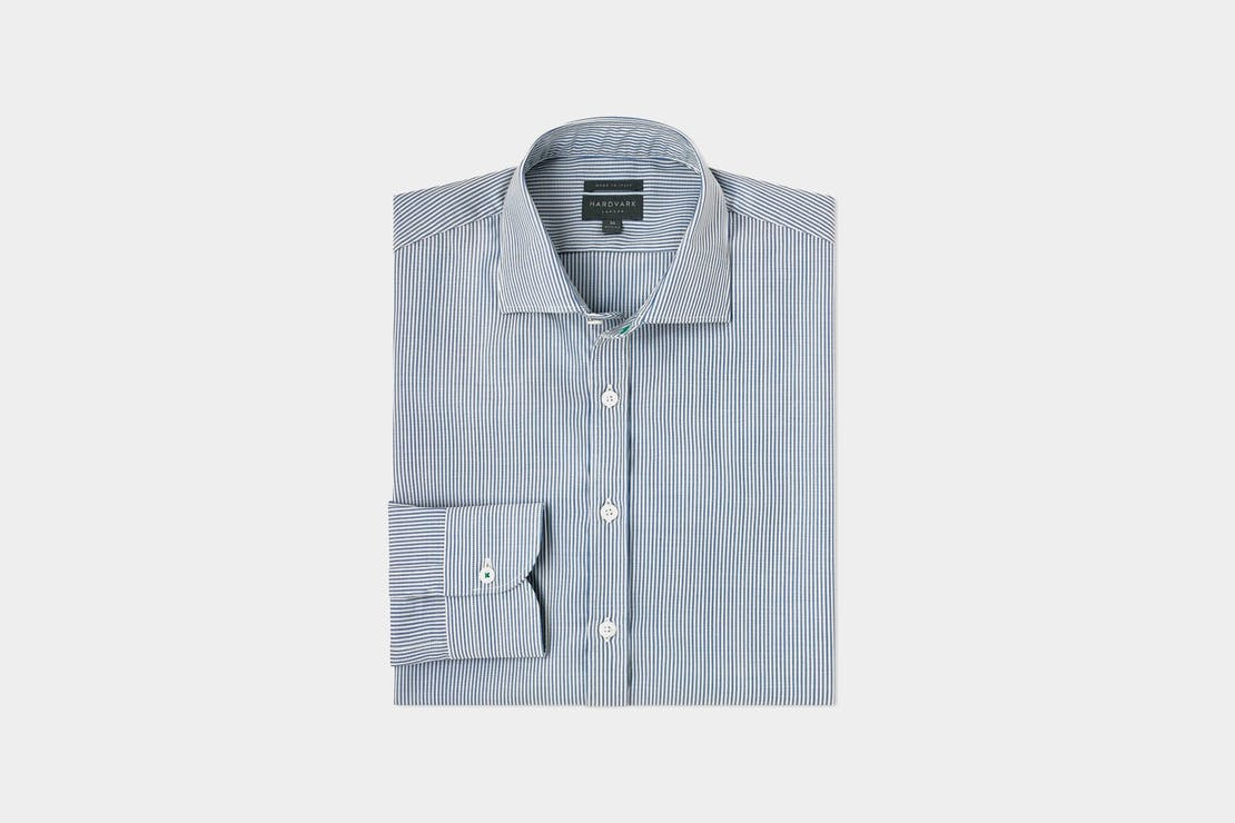 Hardvark The Everyday Merino Wool Shirt