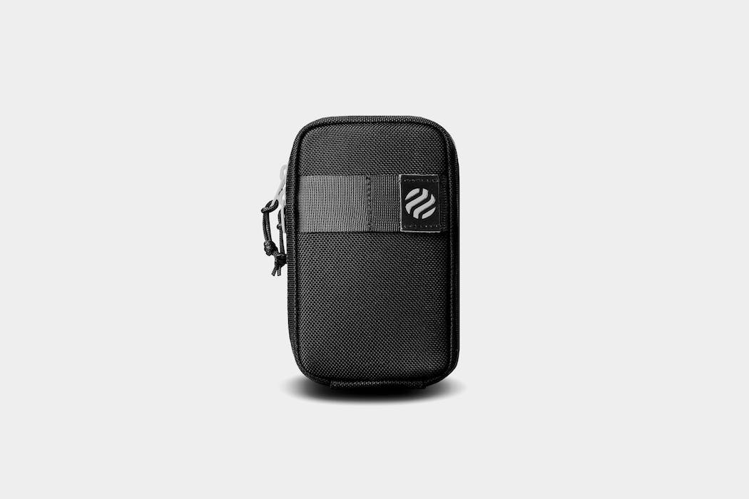 Heimplanet Monolith Pouch