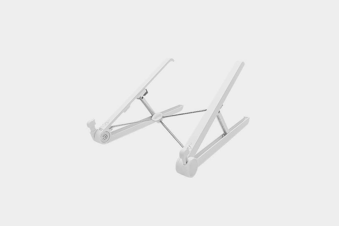 HUANUO Portable Laptop Stand