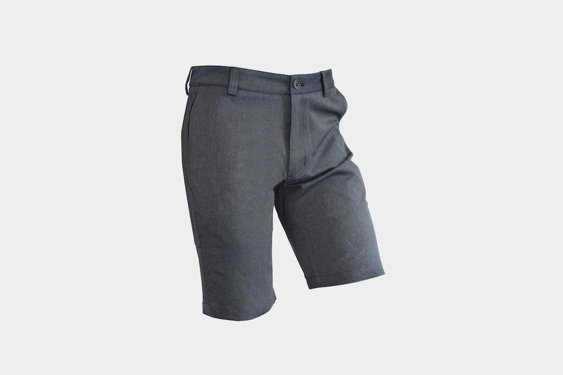 Makers & Riders Traveler Shorts