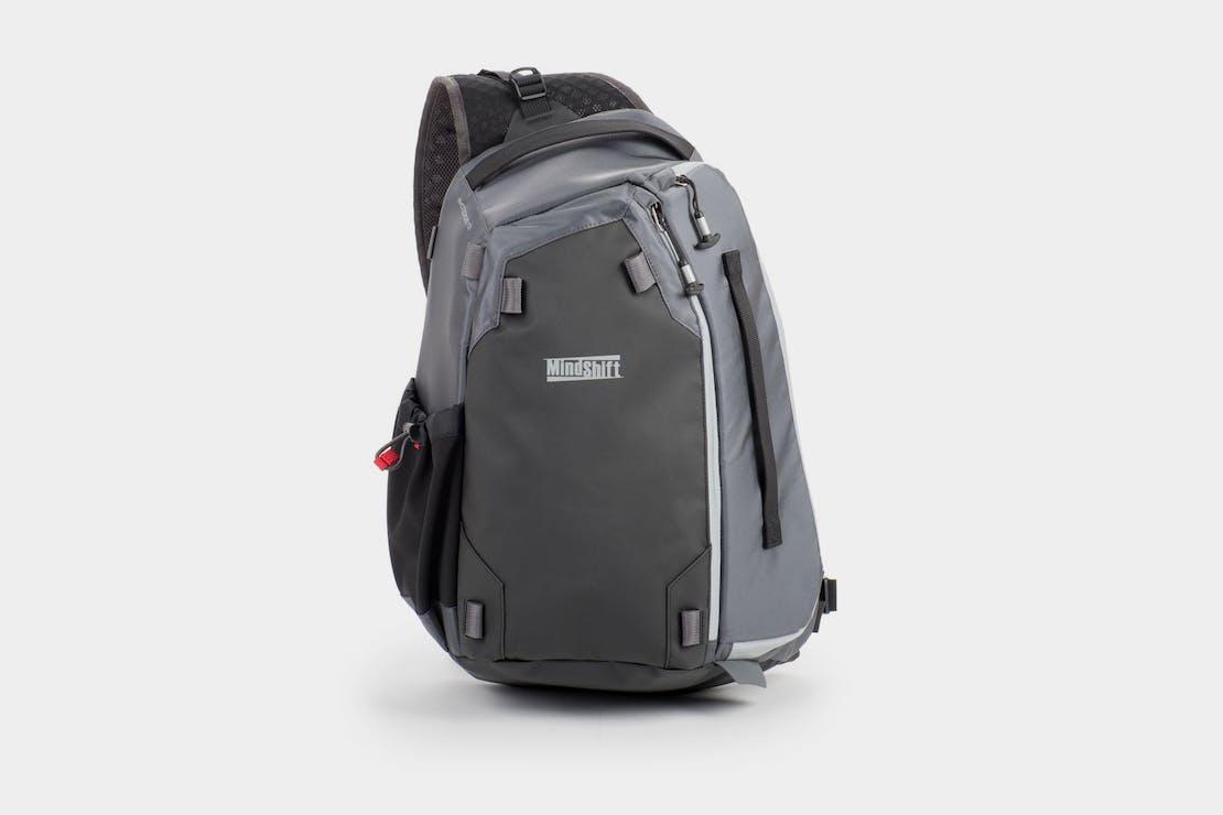 MindShift PhotoCross 13 Sling Bag