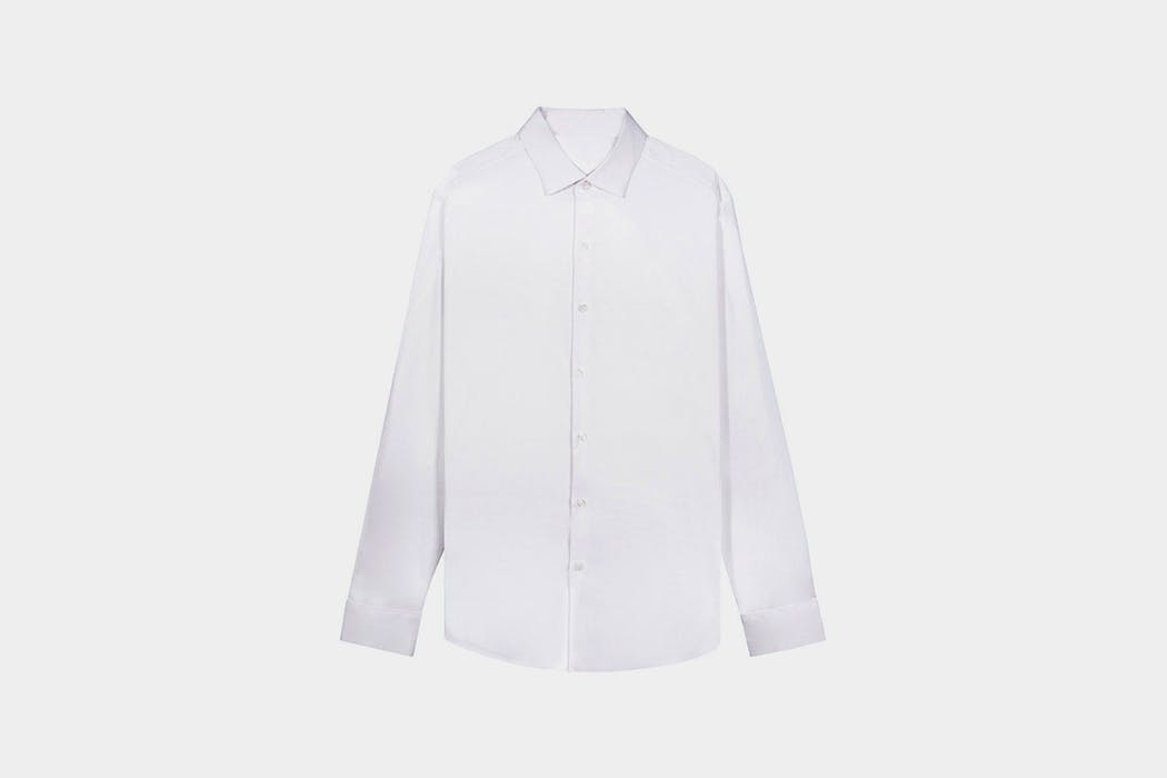 Ministry of Supply Aero Dress Shirt