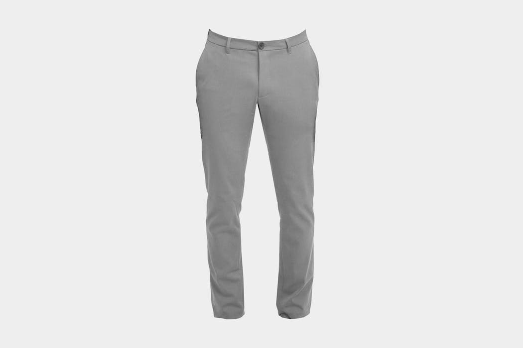 Ministry of Supply Momentum Chino