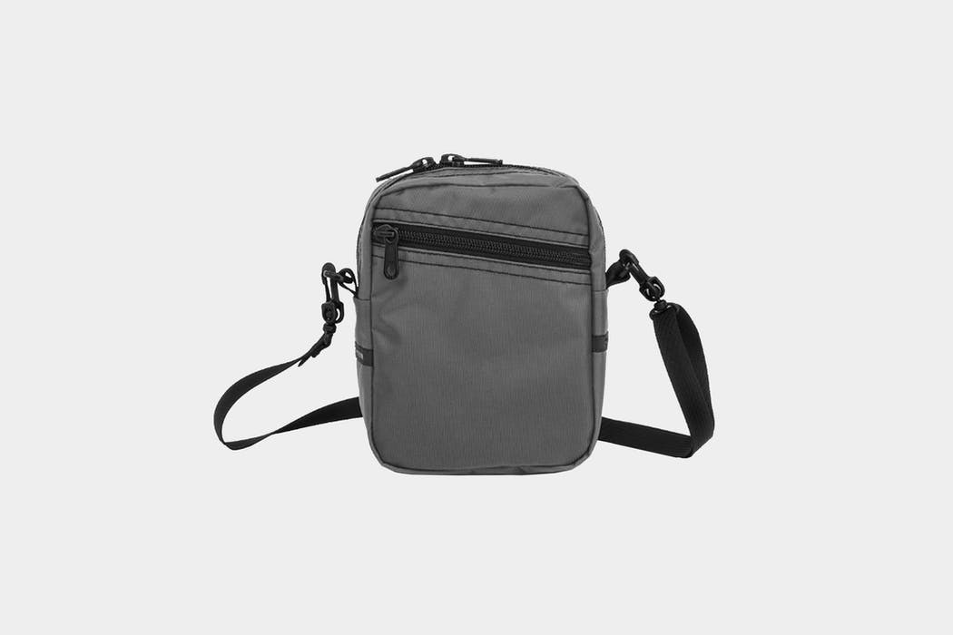 Tom Bihn Travel Cubelet