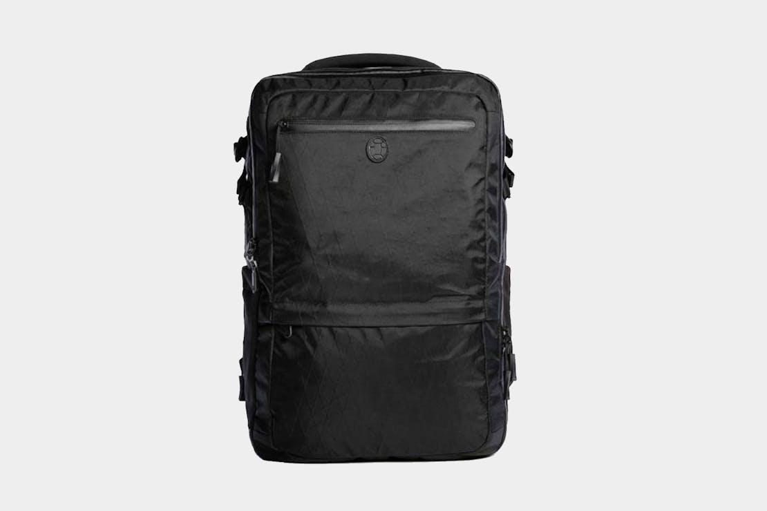 Tortuga Outbreaker Backpack
