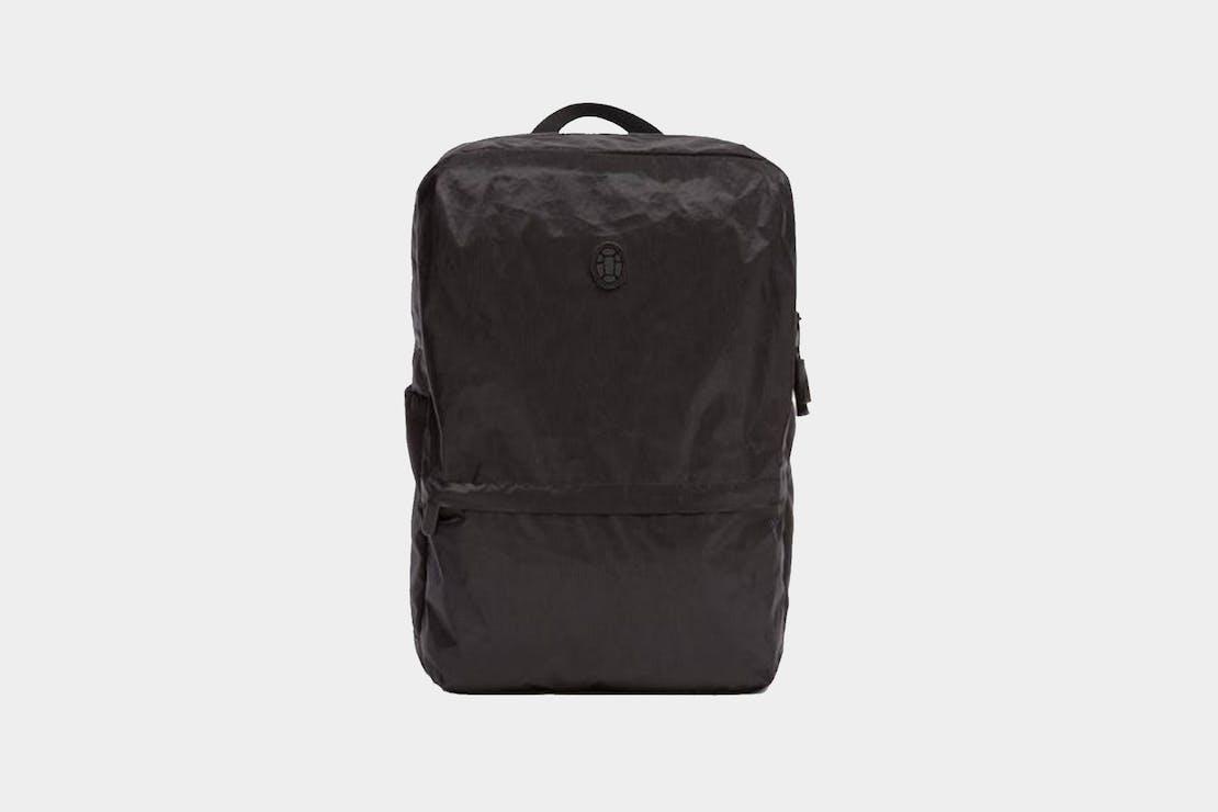 ef7692a44 Tortuga Outbreaker Daypack | Pack Hacker