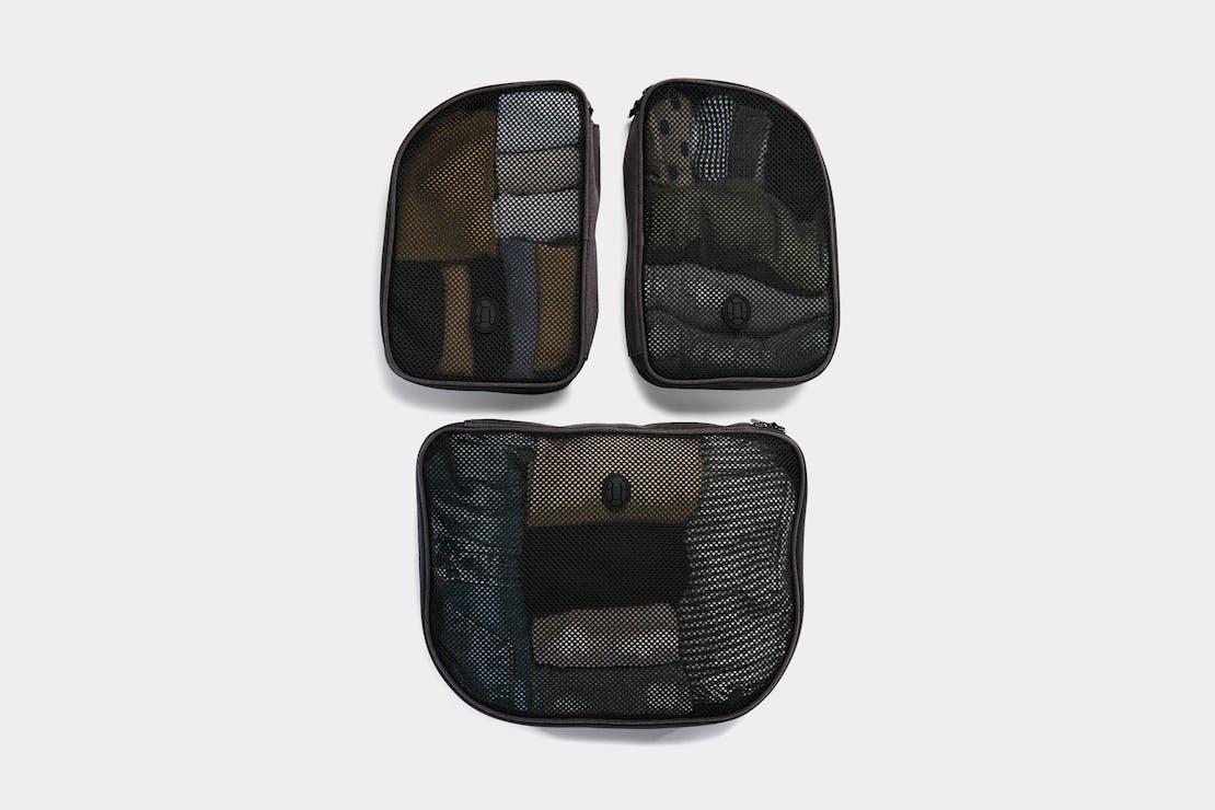 Tortuga Setout Packing Cubes