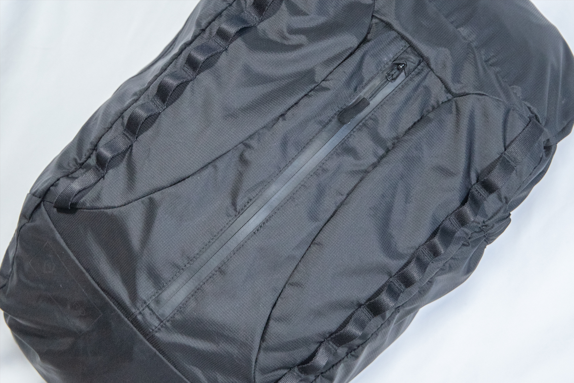 WANDRD VEER 18L Packable Pag