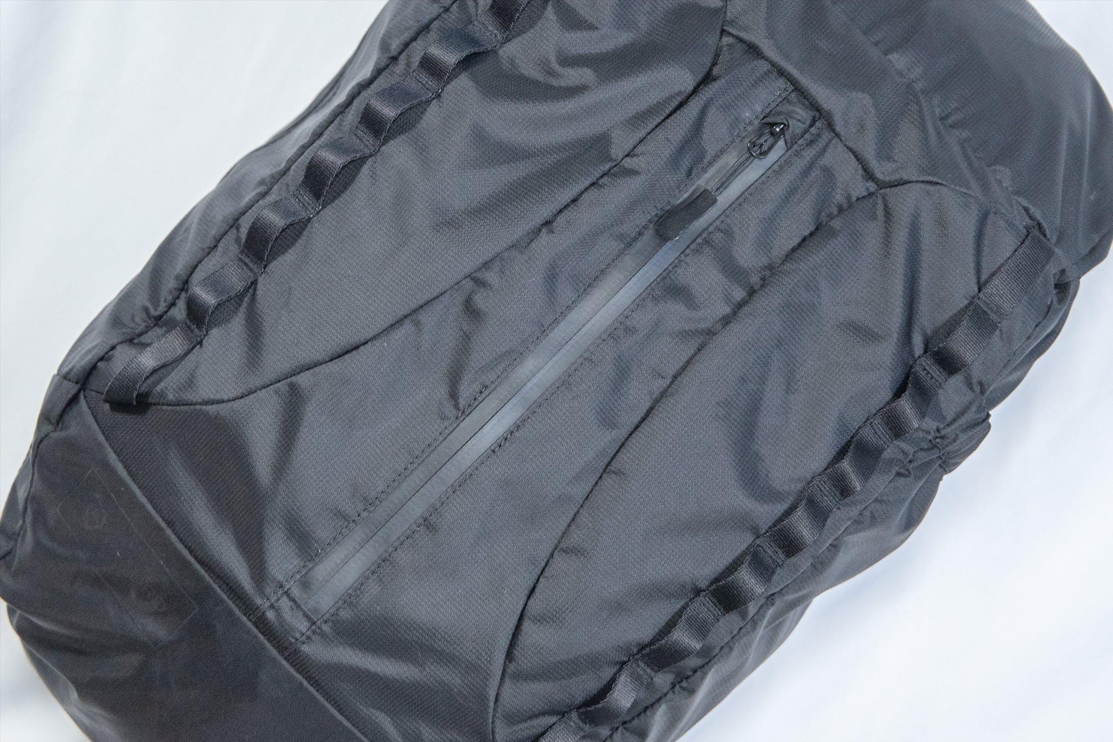 WANDRD VEER 18L Packable Pag