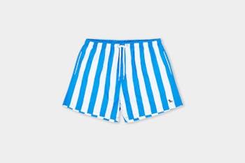 Dock & Bay Shorts Cabana