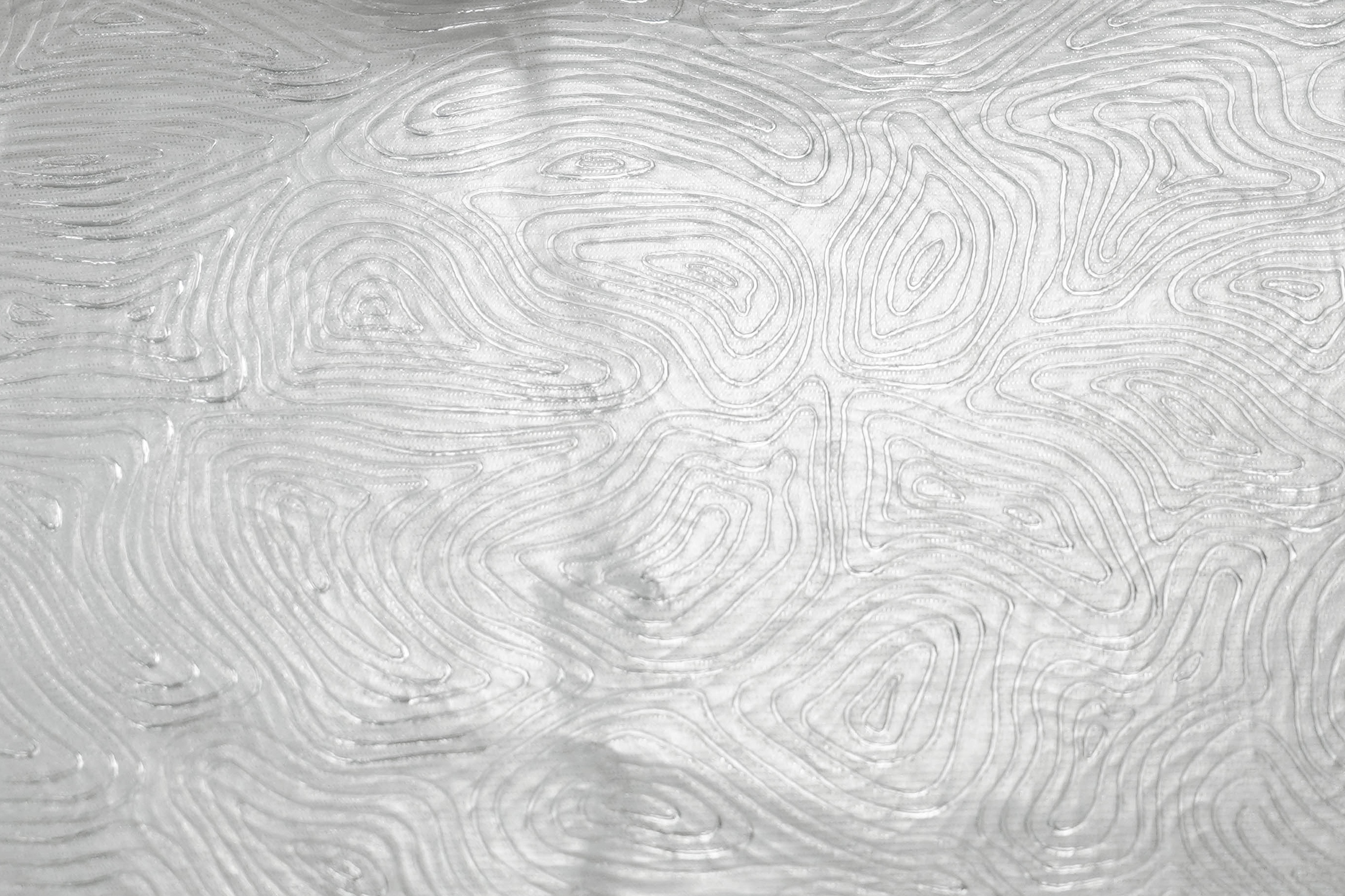 Nite Ize RunOff Waterproof Packing Cubes Texture