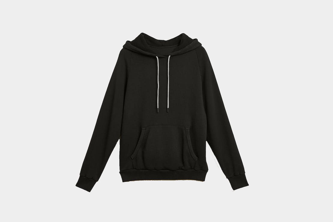Amour Vert Townsend Pullover Hoodie
