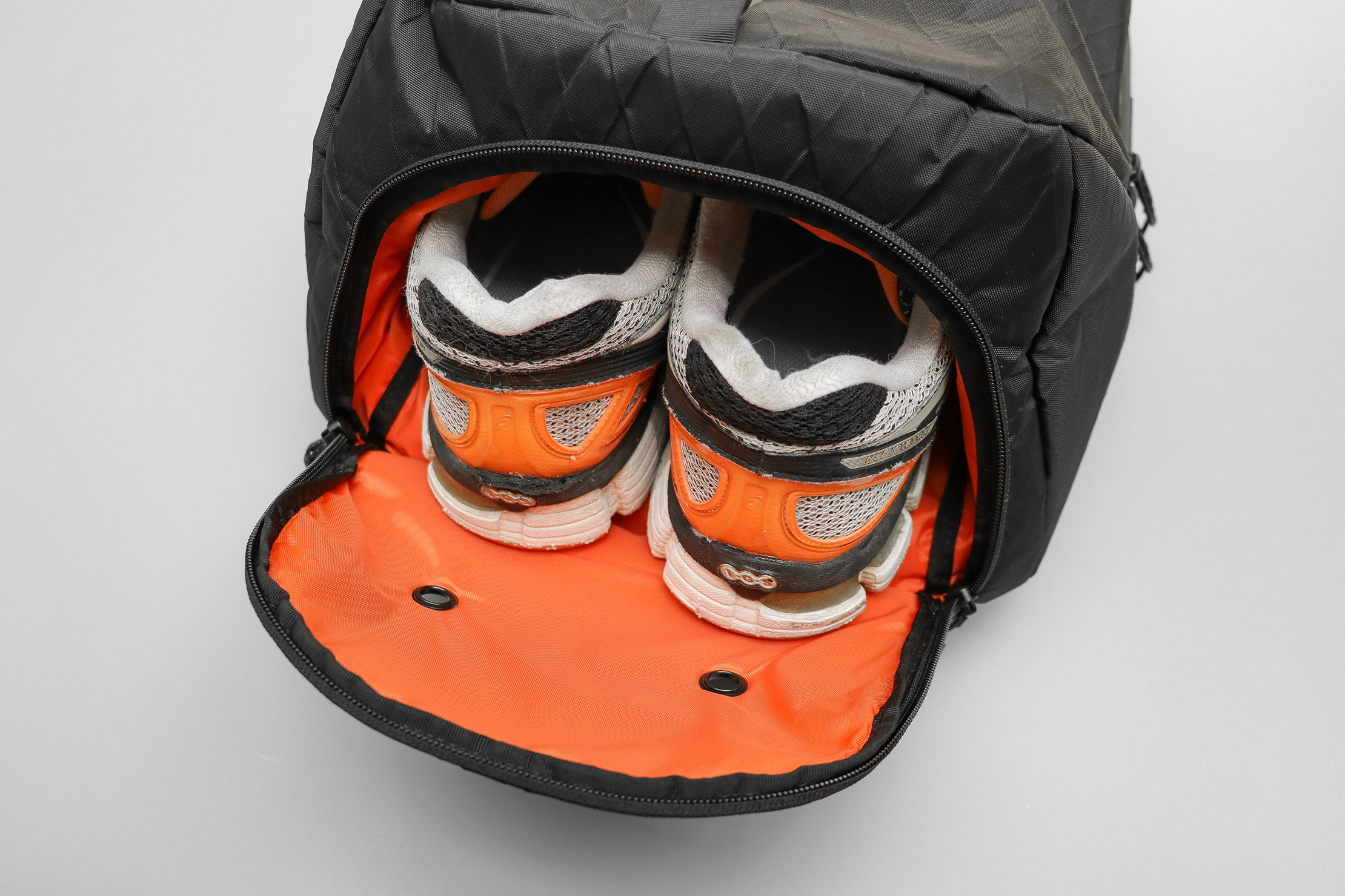 Aer Fit Pack 2 Shoe Compartment