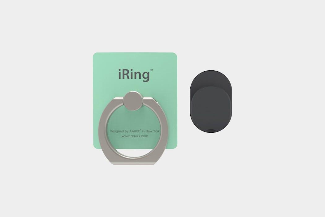 iRing Premium Set