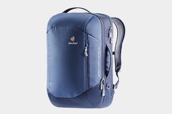 Deuter AVIANT Carry On Pro 36