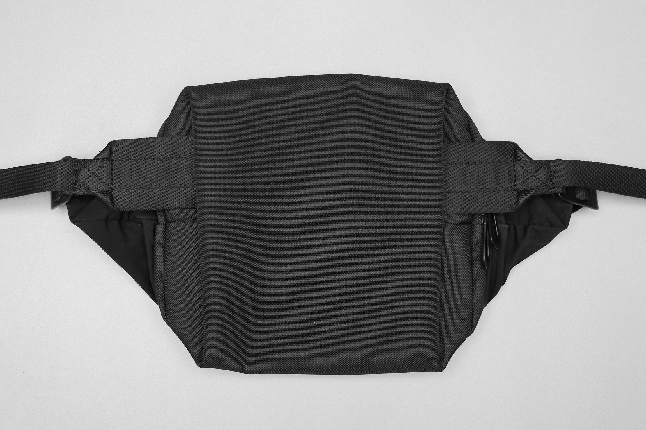 Côte&Ciel Isarau Small Back Fabric