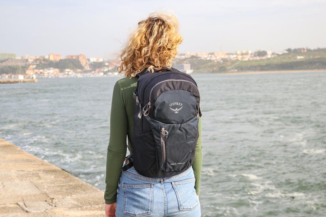 Best Daypack For Travel | Pack Hacker