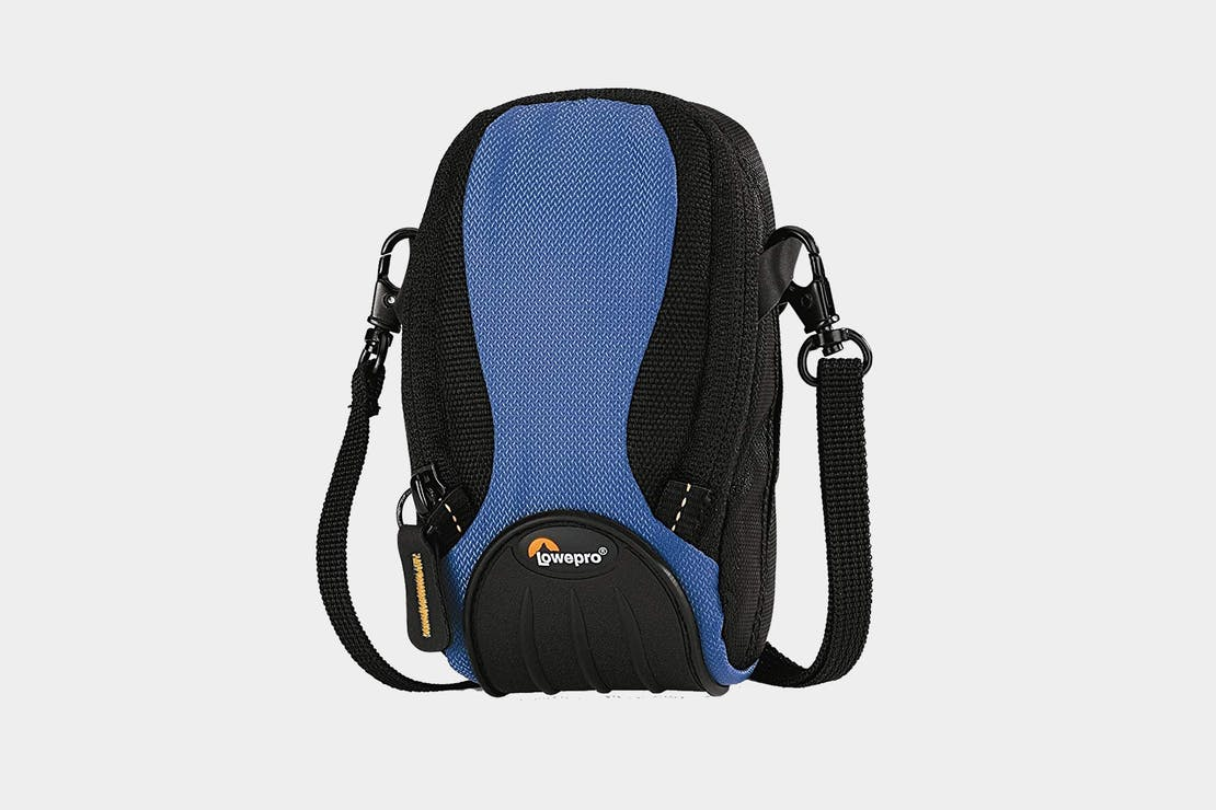 LowePro Apex 30 AW Camera Pouch