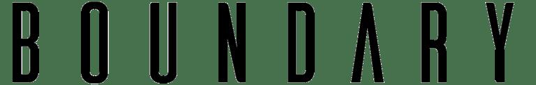 Boundary Supply Logo