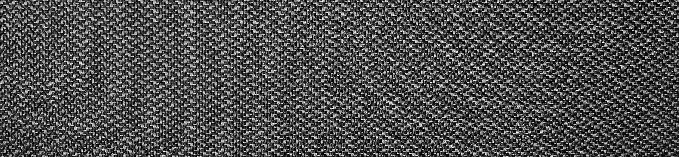 Polypropylene & Nylon Blend