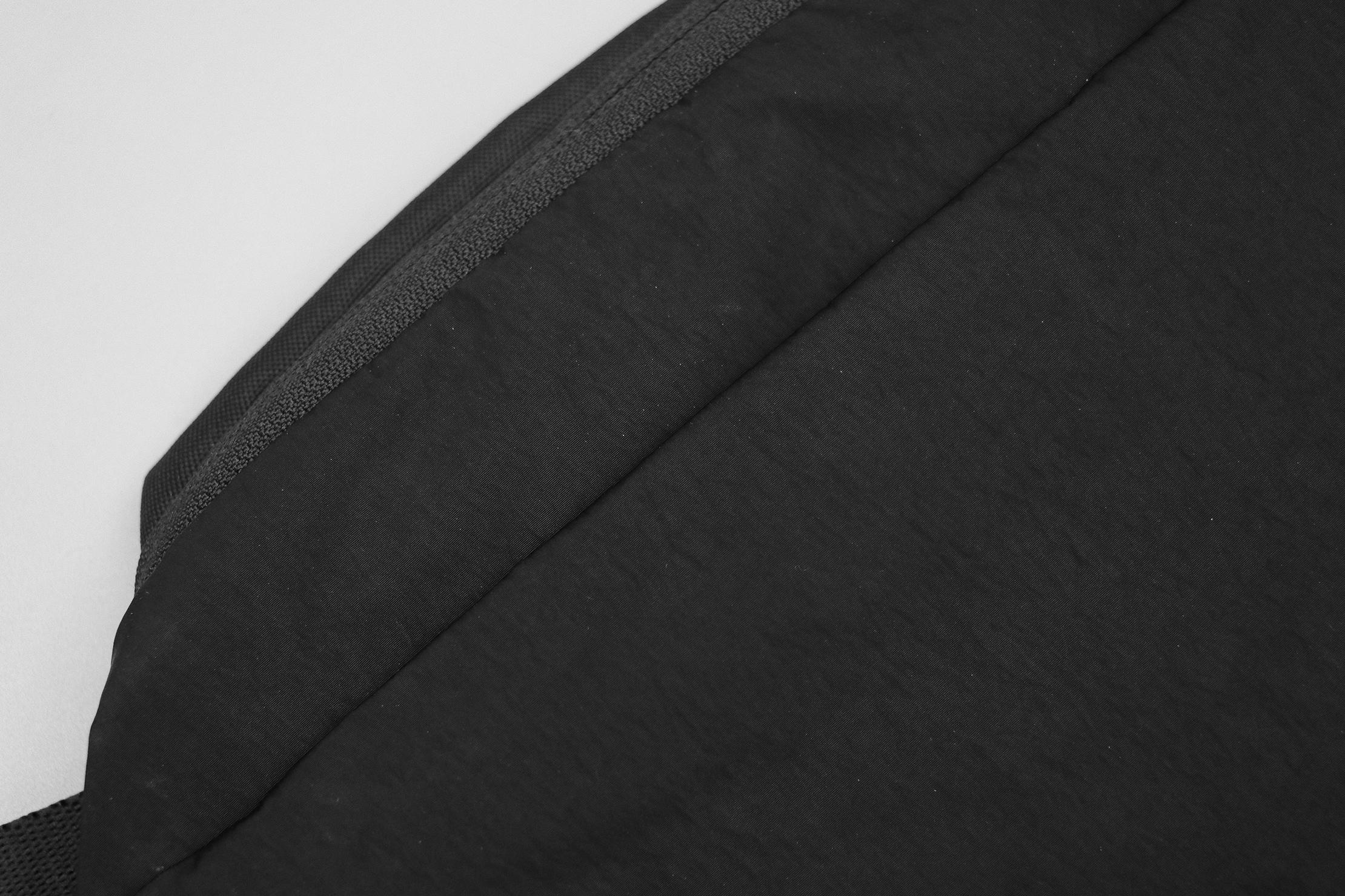 Côte&Ciel Isarau Front Fabric
