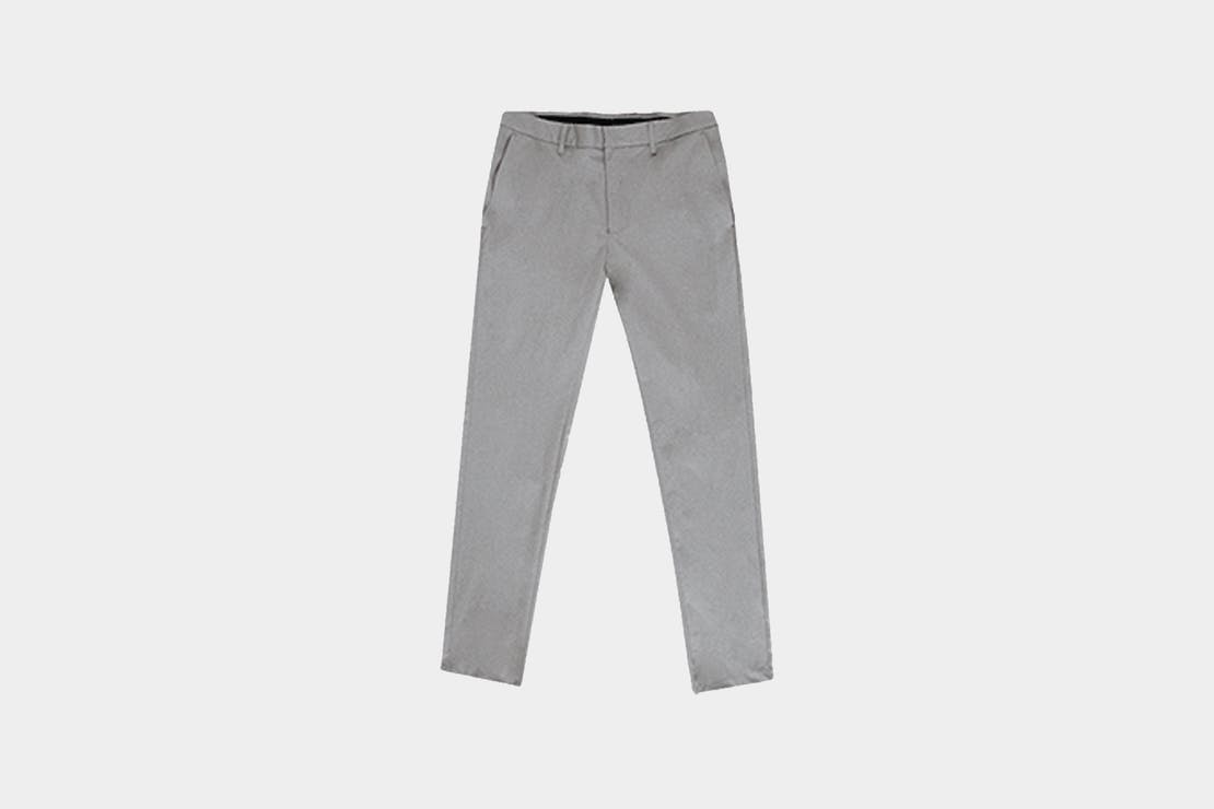 Ministry of Supply Kinetic Pant