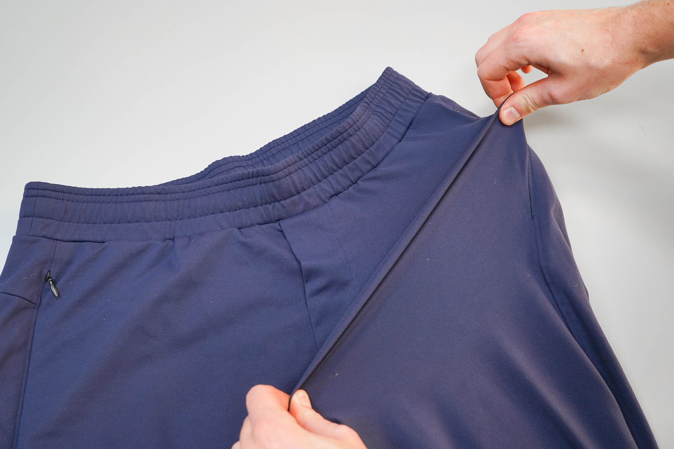 Public Rec All Day Every Day Pant Stretch