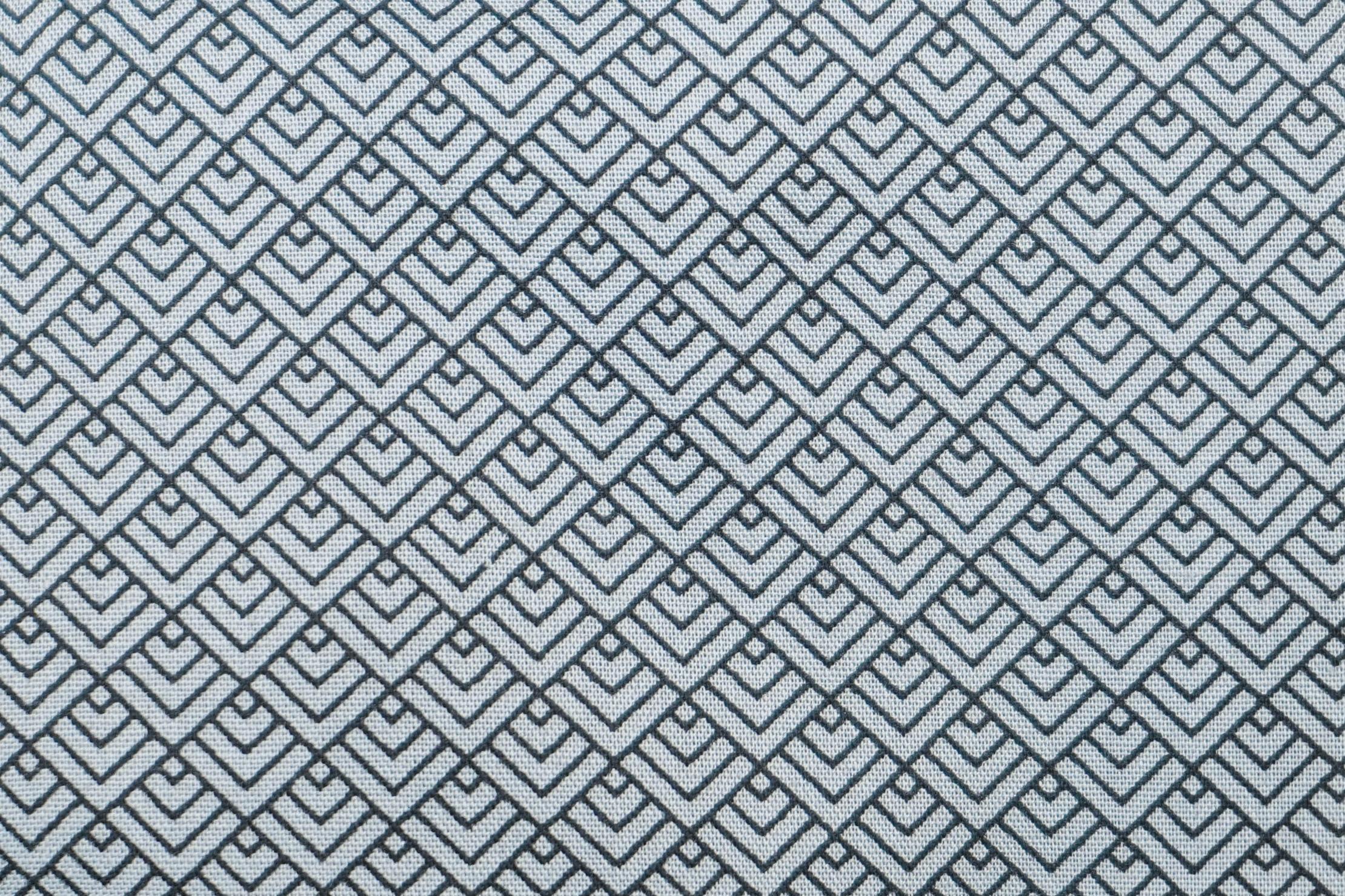 Bluffworks Gramercy Suit Pocket Pattern