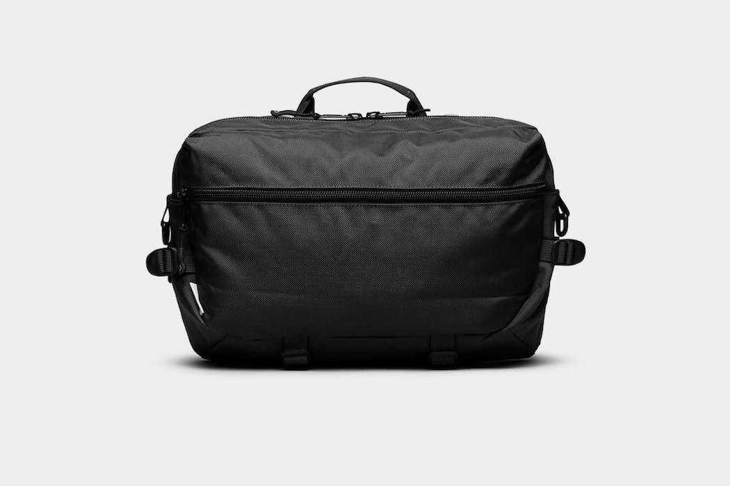 DSPTCH Slingpack Laptop Sling