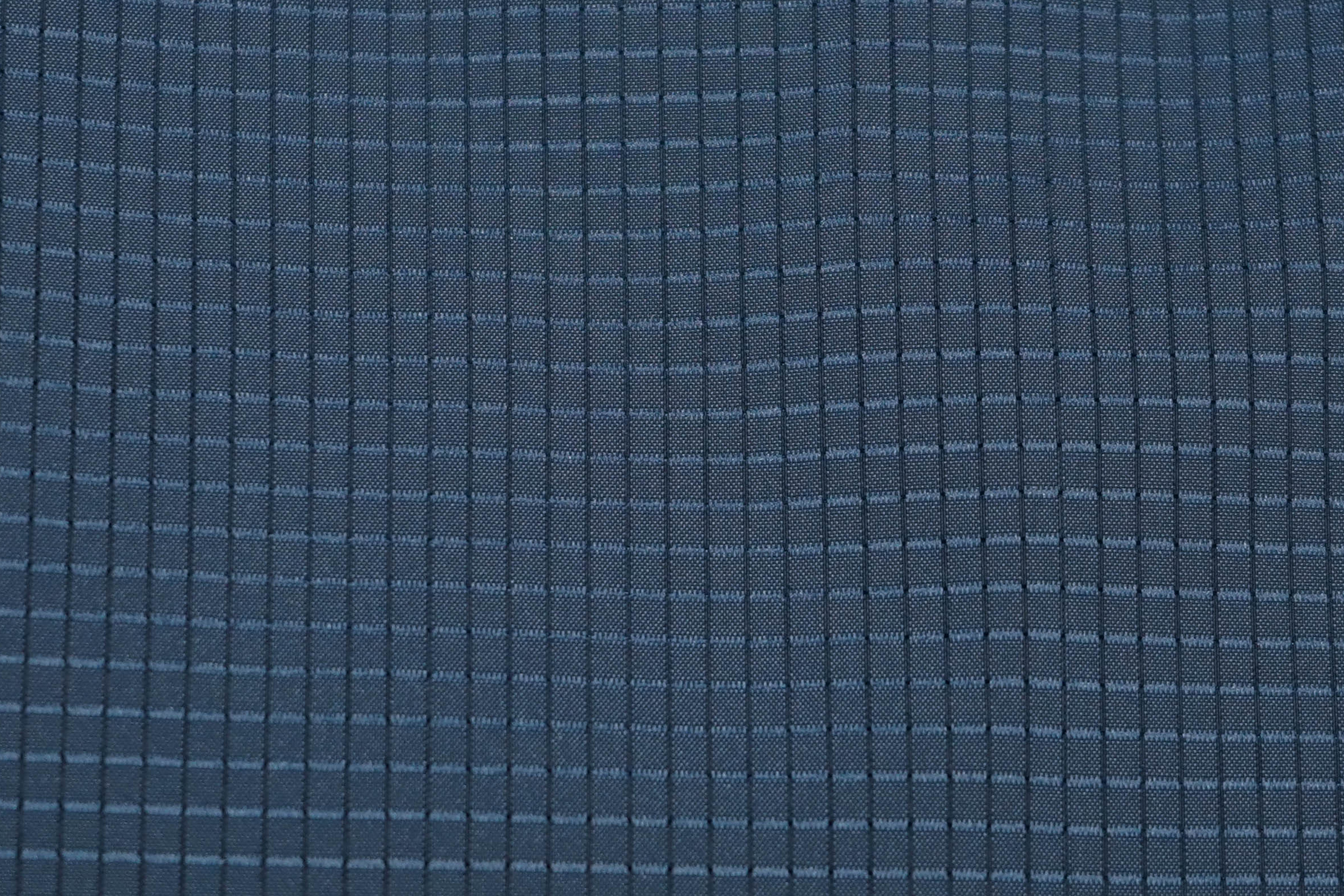Bluffworks Gramercy Suit Interior Material