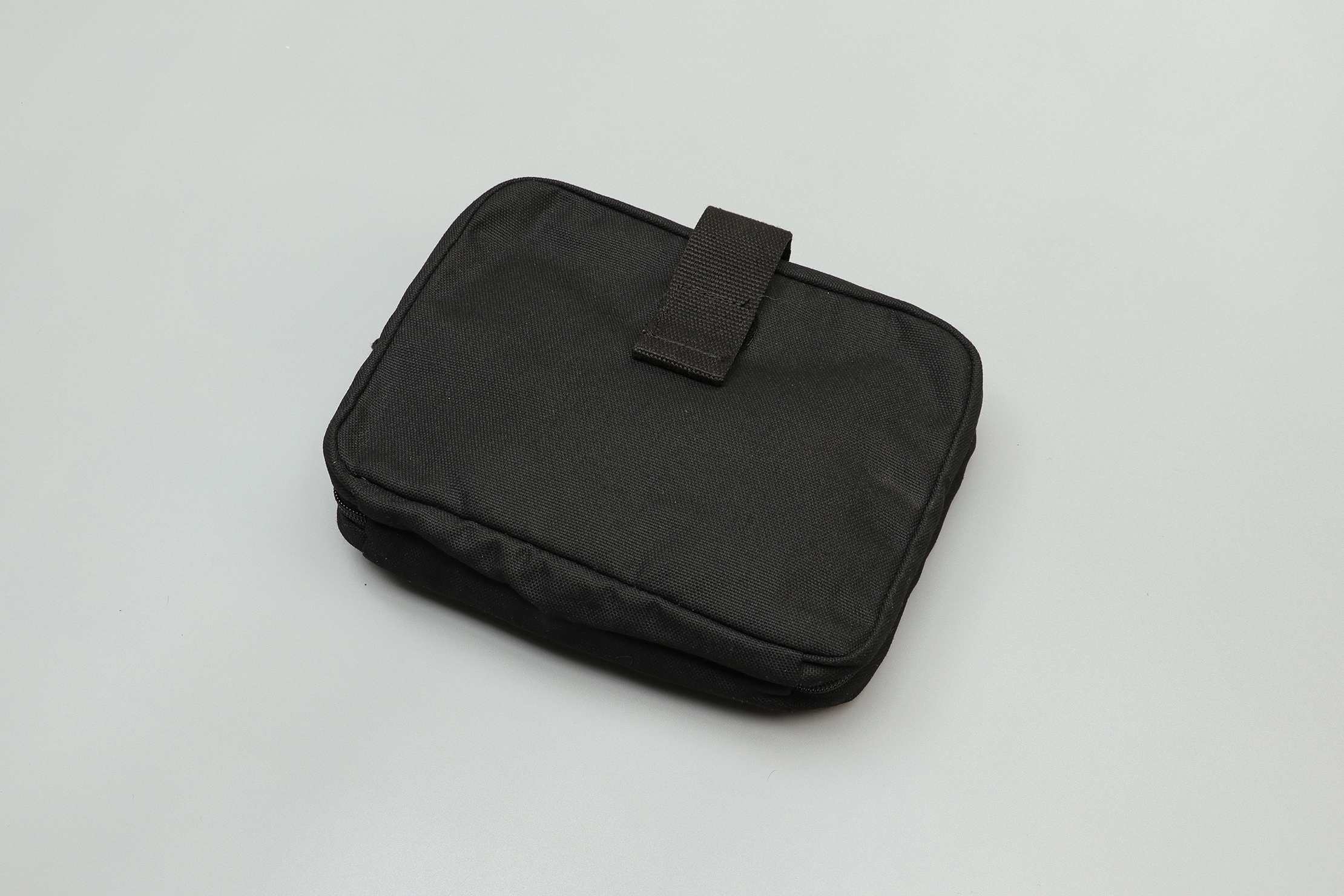 IKEA FORFINA Toiletry Bag Closed