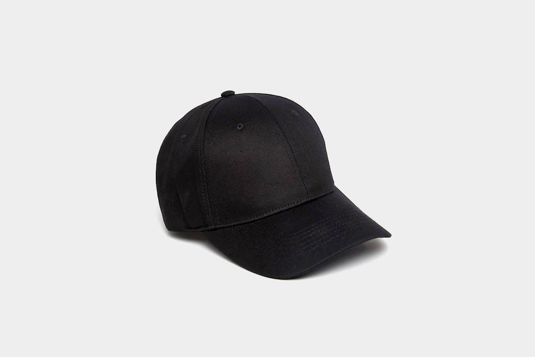 ASOS DESIGN Baseball Cap
