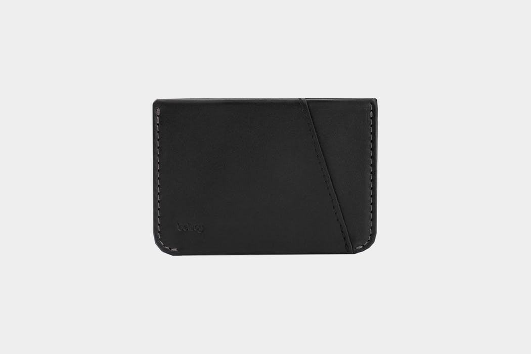 Bellroy Micro Sleeve Wallet
