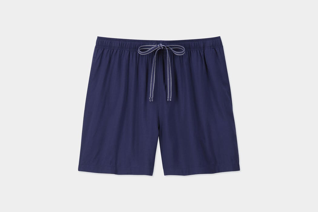 Uniqlo Women Relaco Shorts