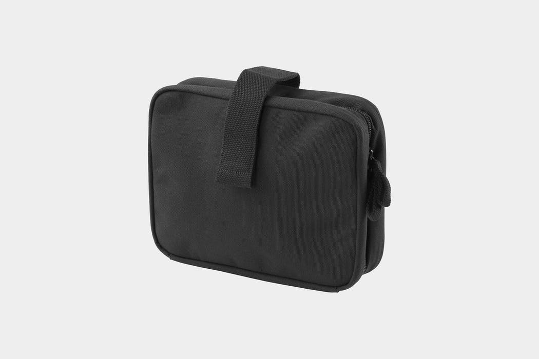 IKEA FORFINA Toiletry Bag