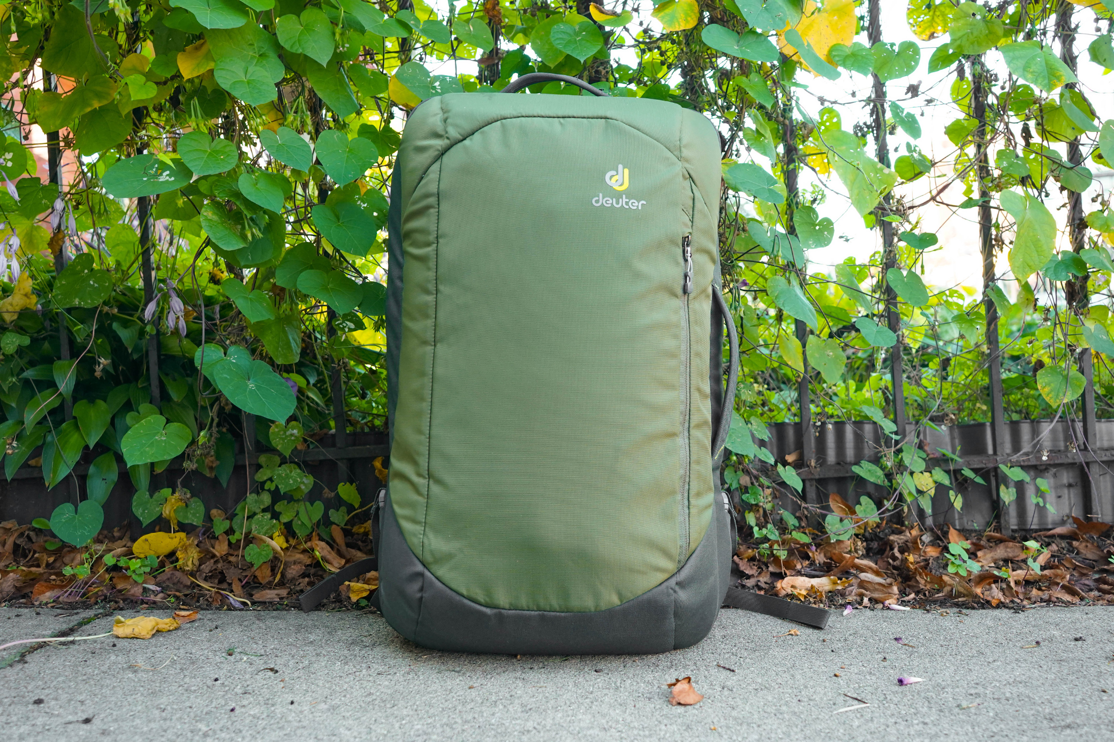 Deuter AViANT Carry On Pro 36 Solo