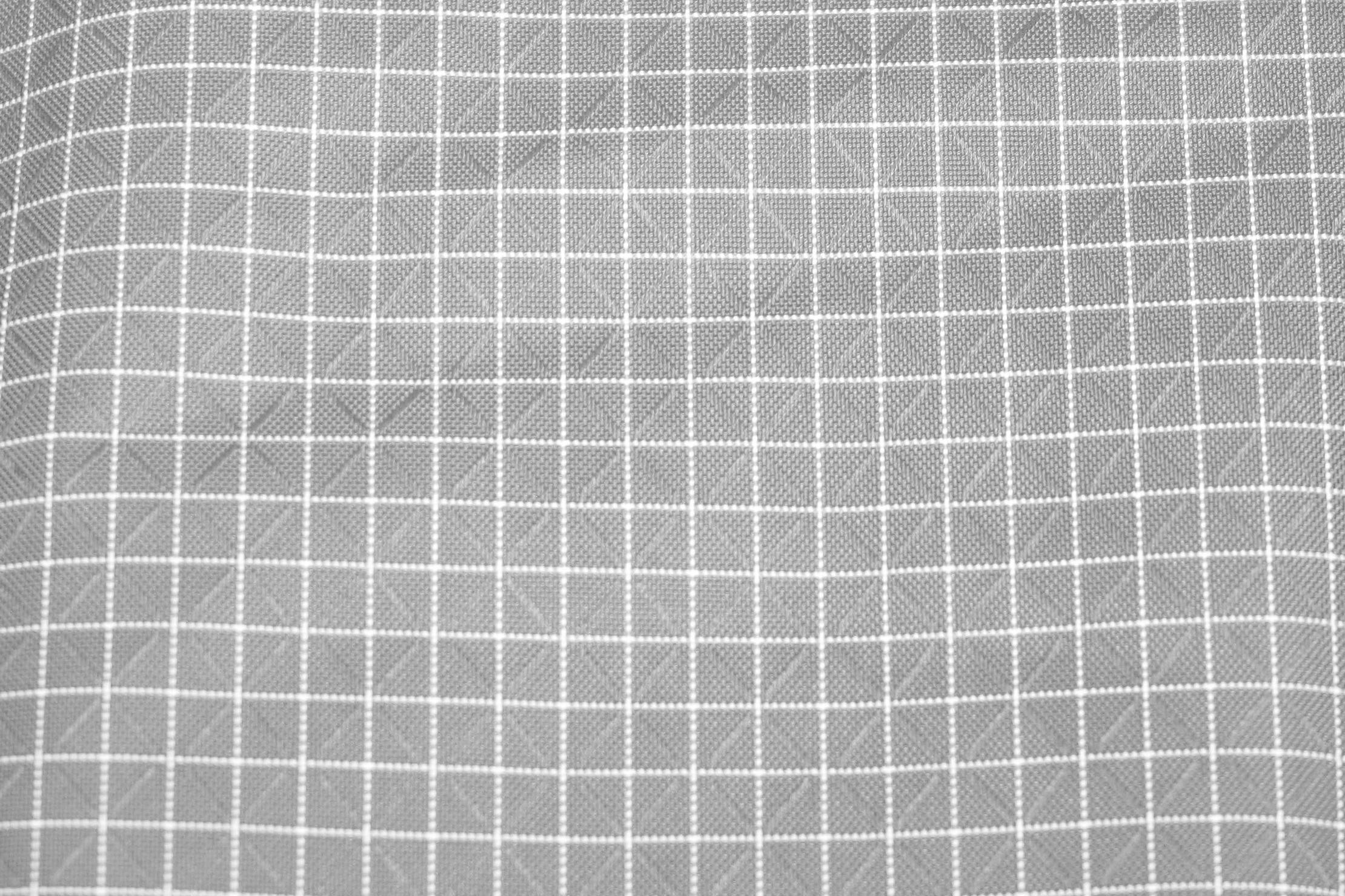Tom Bihn Synik 30 Interior Material