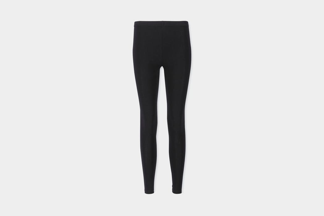 Uniqlo Women Leggings