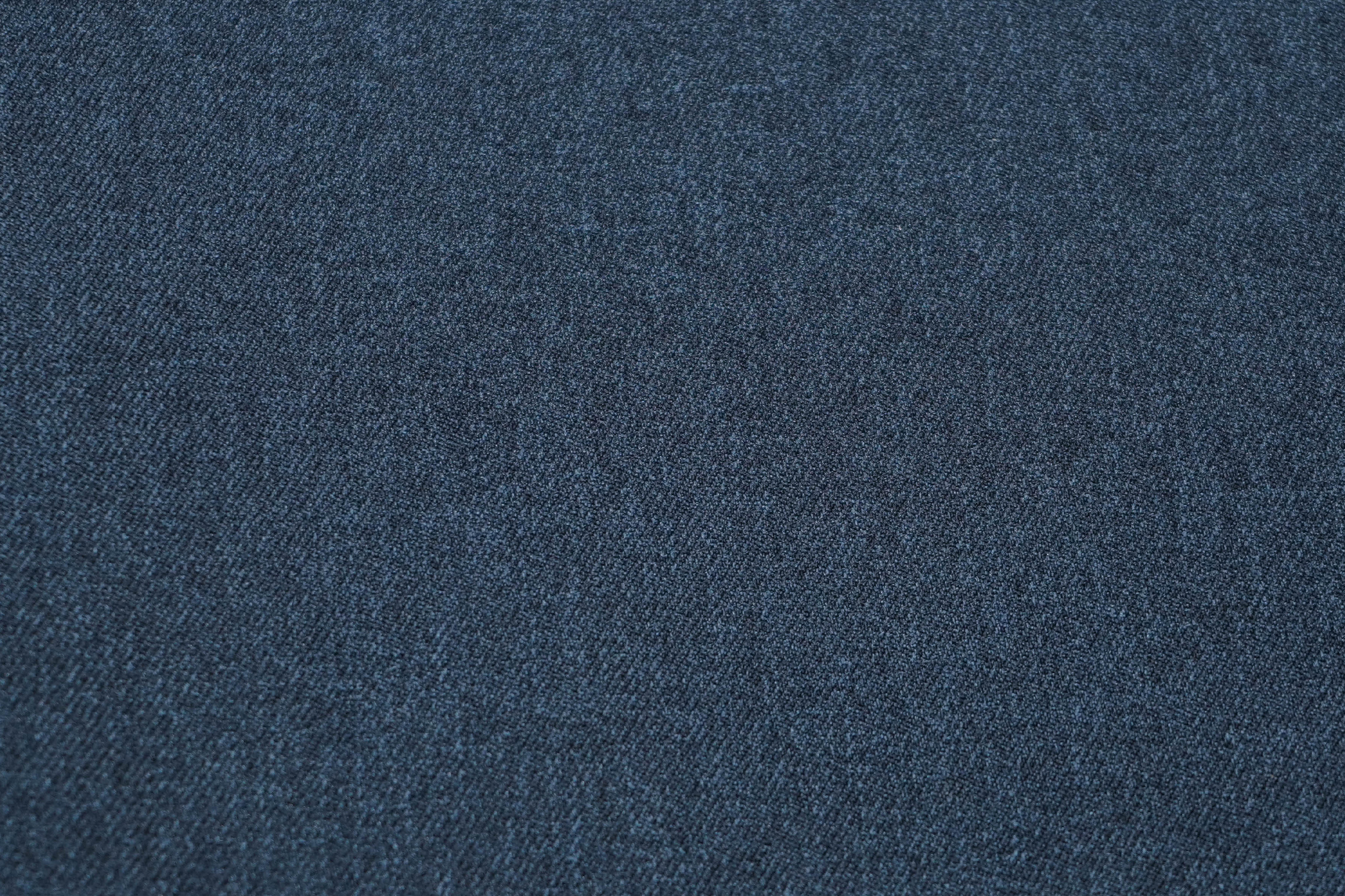Bluffworks Gramercy Suit Exterior Material