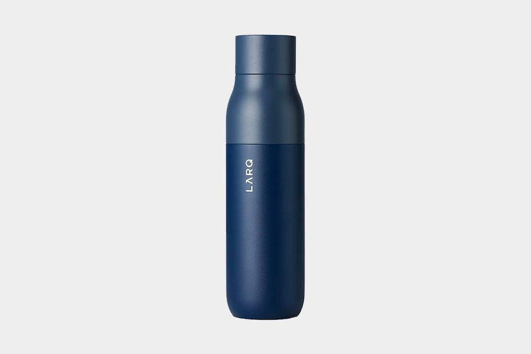LARQ Water Bottle