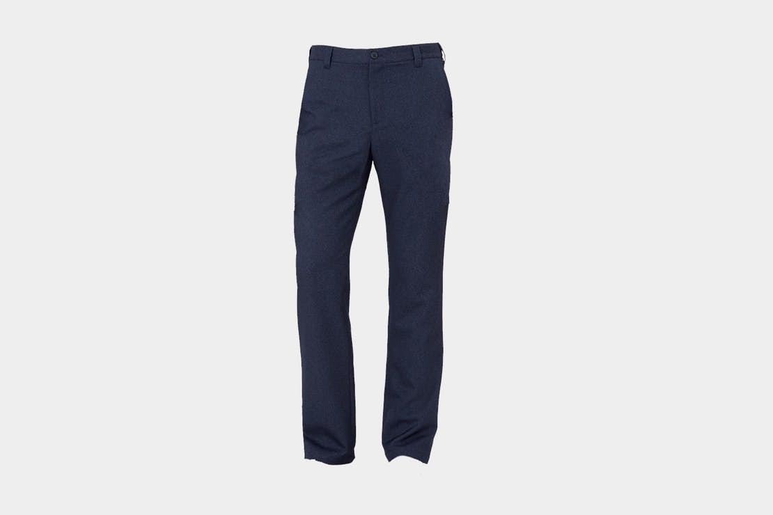 Bluffworks Gramercy Pants