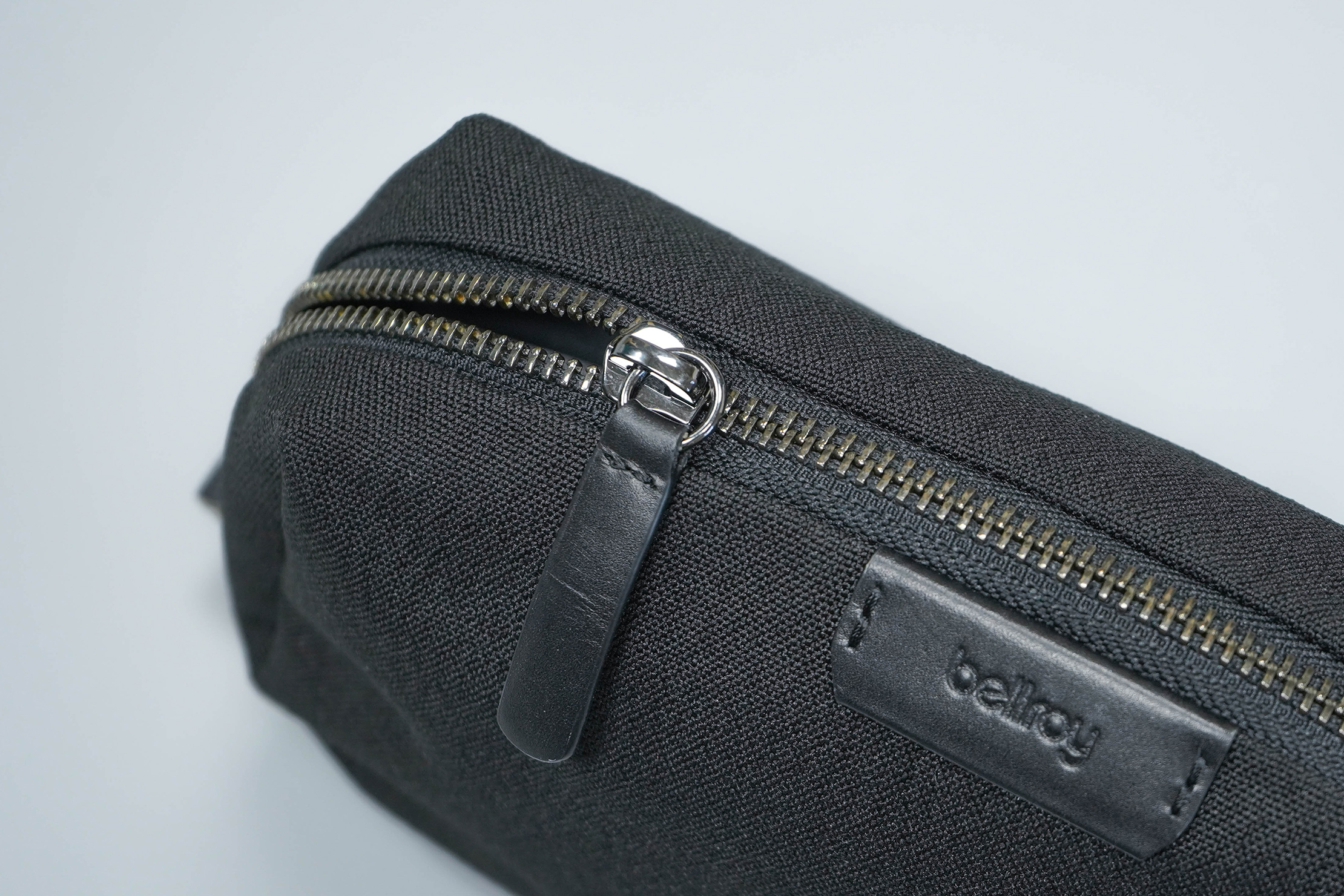 Bellroy Dopp Kit Zipper