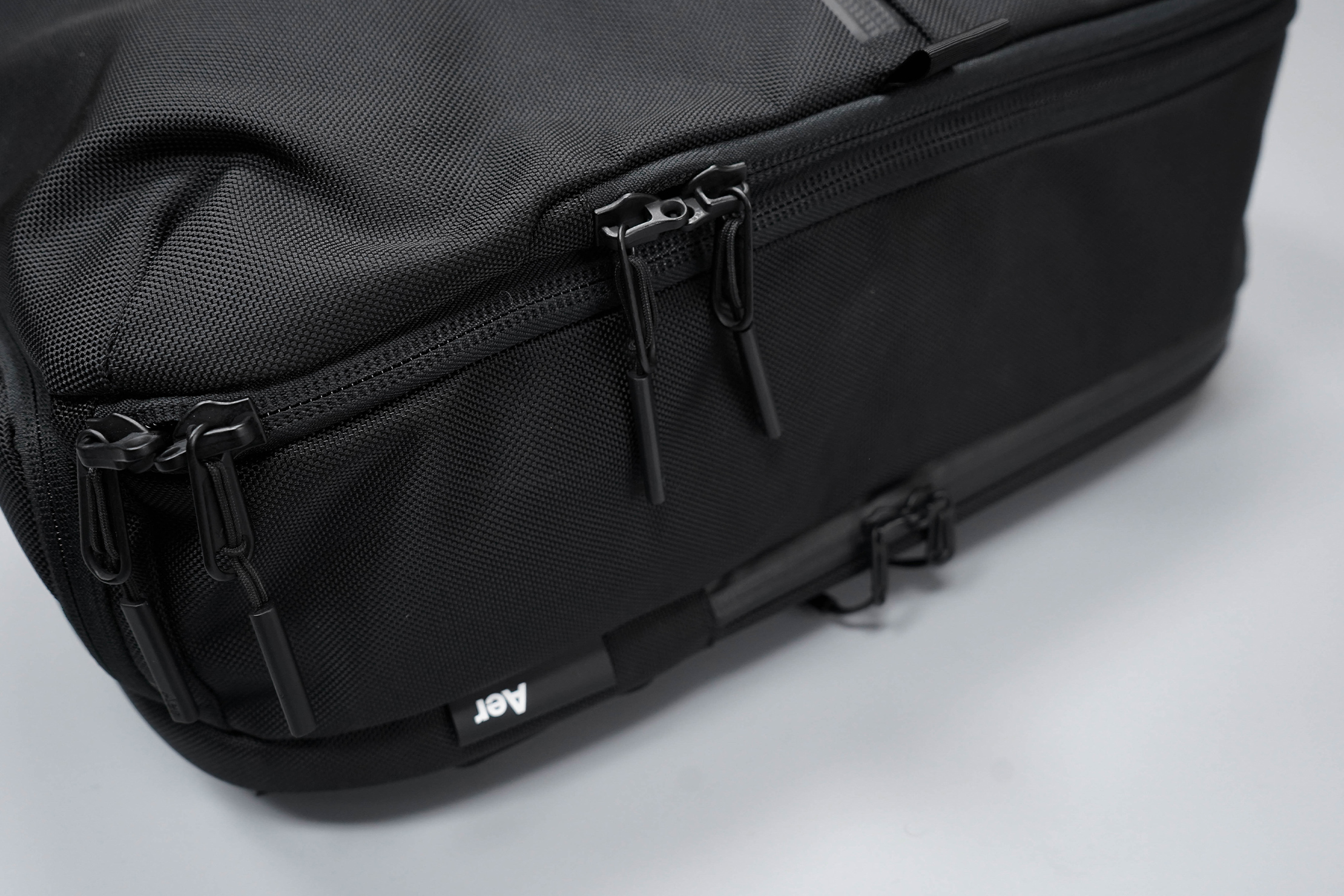Aer Travel Pack 2 Small Side