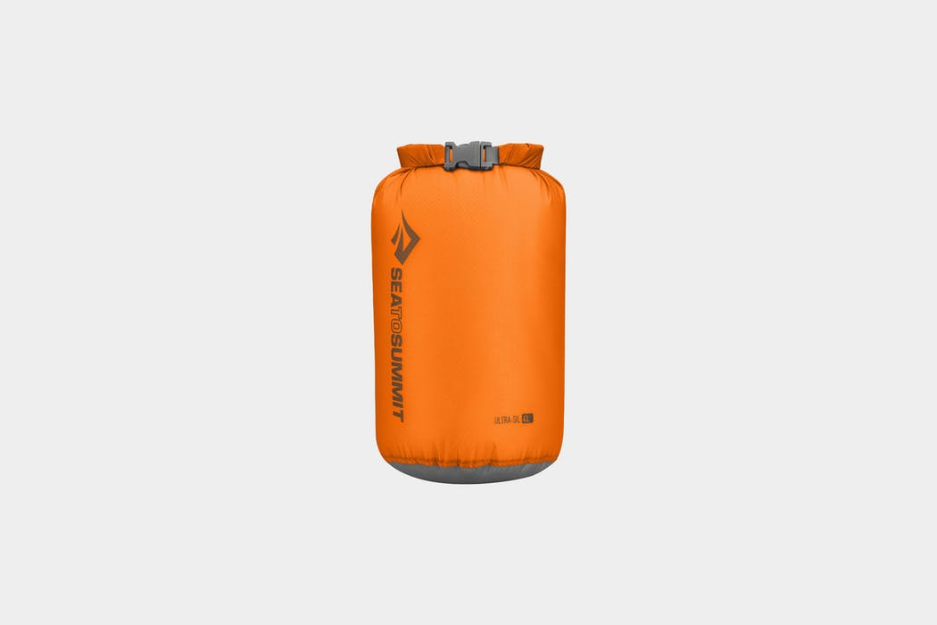 Sea to Summit Ultra-Sil Dry Sack (4L)