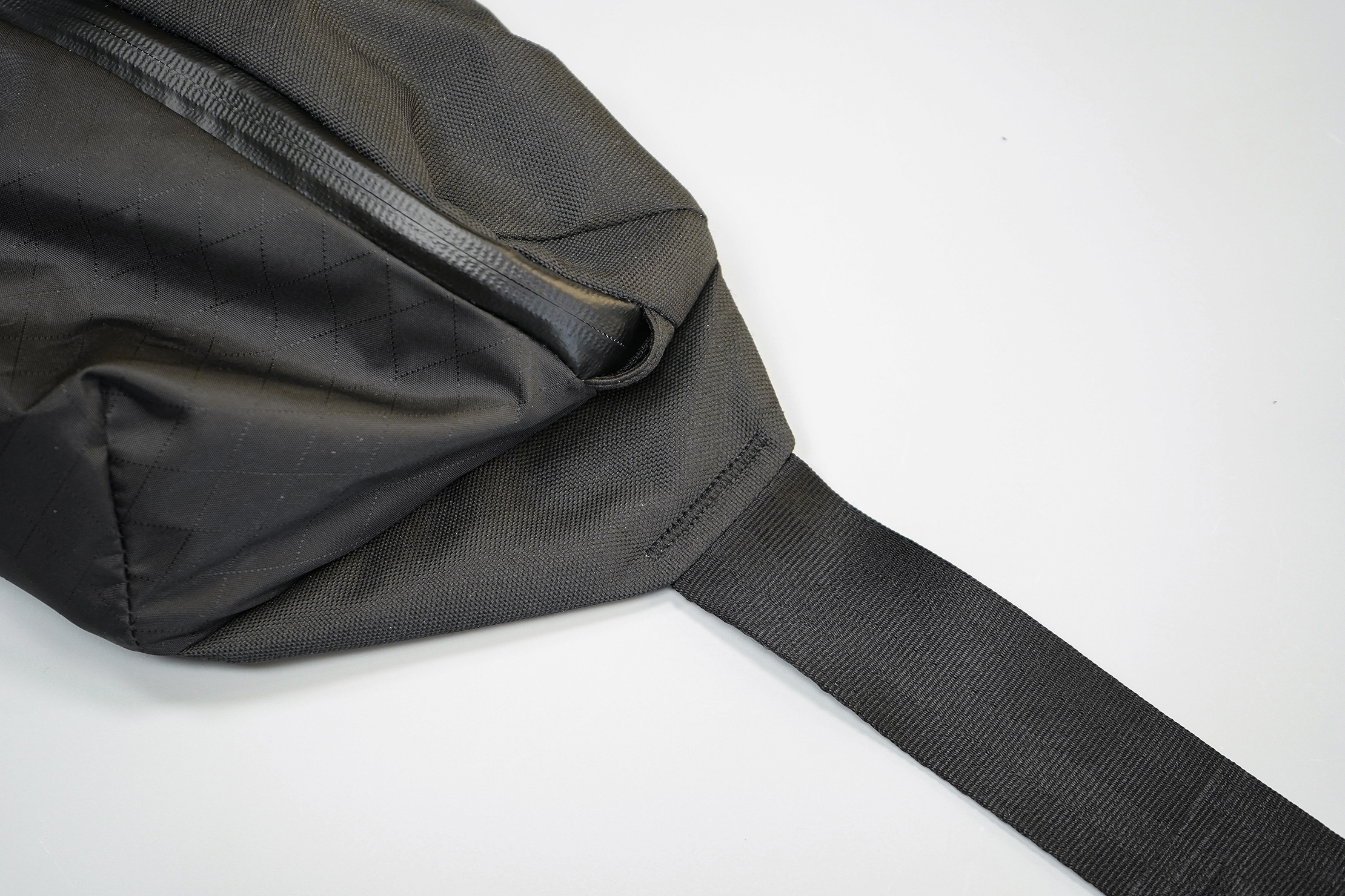 CamelBak Pivot Sling & Waist Pack Strap Attachment